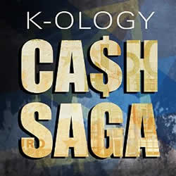 Video Cash Saga ansehen