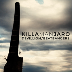 Video Killamanjaro ansehen