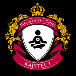 Video King�s of the Chill Kapitel 1 ansehen