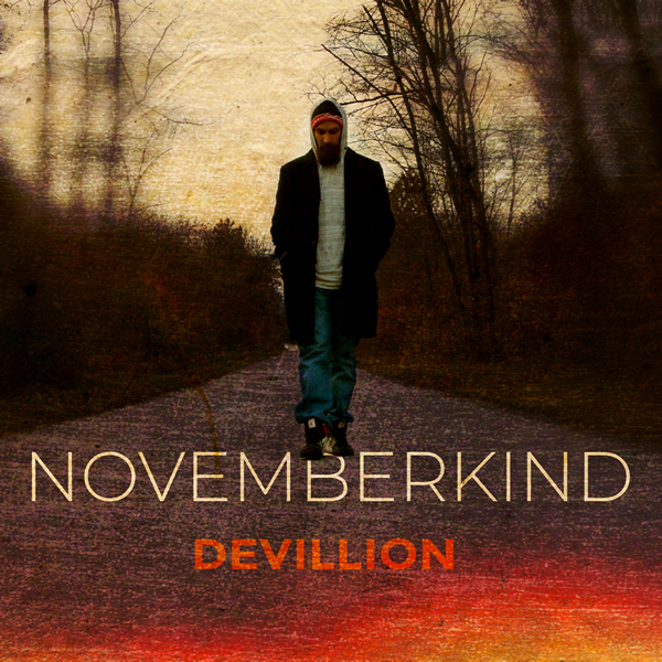 Video Novemberkind ansehen